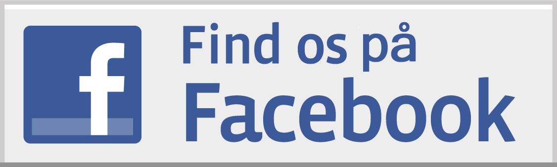 facebookfindos-1
