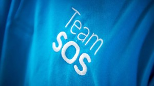 team-sos-lomme-blue